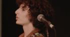 Se Finn Wolfhard fra 'Stranger Things' fortolke The Velvet Underground med sit band Calpurnia
