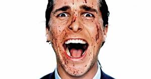 Christian Bale afviser romantisk komedie: »De må være vanvittige!«