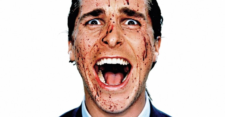 'American Psycho'-castet syntes, at Christian Bale var »den værste skuespiller, de nogensinde havde set«