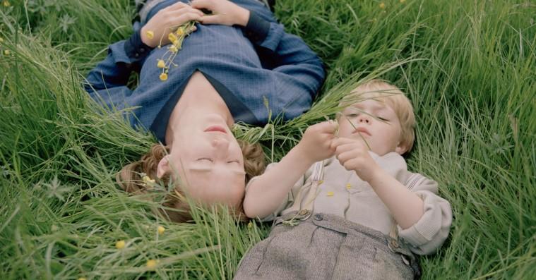 Kvinderne bag hypet dansk Astrid Lindgren-film: »Mænd ryger på røven over den«
