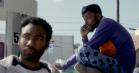 Donald Glovers 'Atlanta' er tilbage – se første trailer til den ventede sæson 2