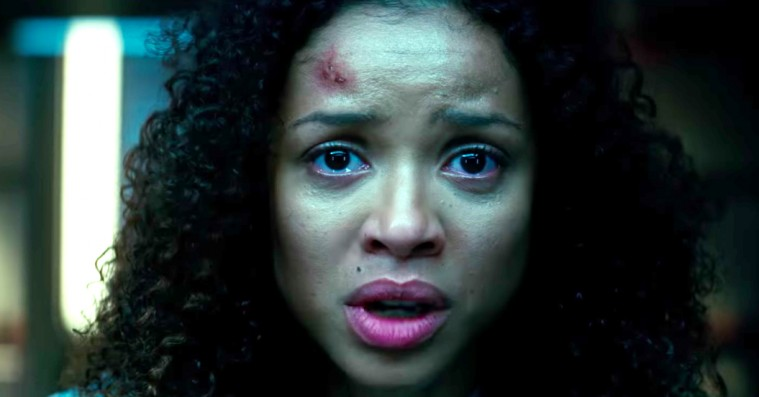 Ny 'Cloverfield'-film overrasker alt og alle – kan nu ses på Netflix