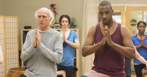 Fra 'Curb Your Enthusiasm' til 'Girls': Her er 7 ingredienser i HBO Nordics komedier