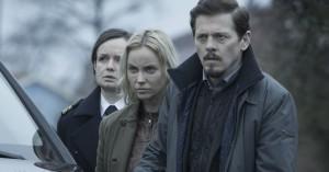 'Broen's seneste chok-twist var forudsigeligt – og et af seriens bedste