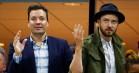 Justin Timberlake er musikkens harmløse svar på Jimmy Fallon – dén attitude holder ikke i 2018