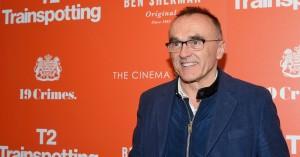 Danny Boyle skriver nyt manuskript til kommende James Bond-film –og skal måske instruere