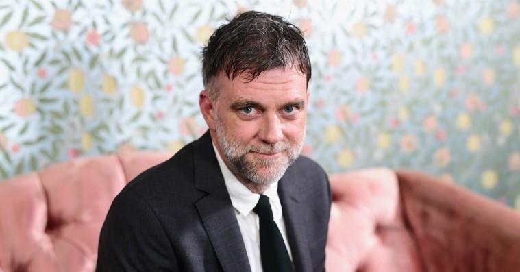 Paul Thomas Anderson på vej med ny film – om en barnestjerne på highschool