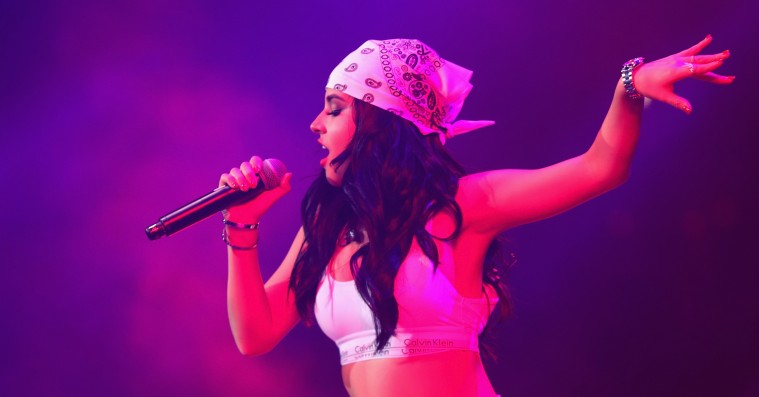 Latinpoppen er for alvor tilbage – men er den kommet for at blive?