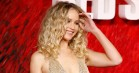 Jennifer Lawrence vender tilbage i 2020 – medkomediedebut på Netflix og A24-drama