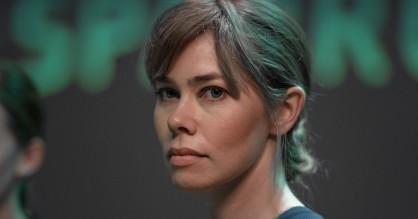 Birgitte Hjort Sørensen har sagt farvel til Hollywood: »Jeg blev træt af at være på standby«