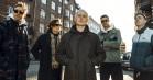 Årtiets vigtigste danske rockband: I de rundtossede 10'ere har The Minds of 99 både rusket og samlet os