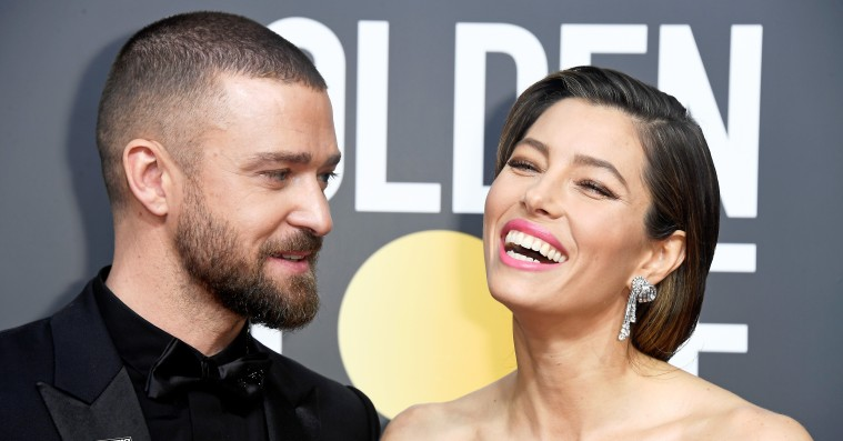 De syv pinligste kærlighedsklicheer på Justin Timberlakes nye album