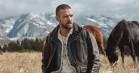 Vores førstehåndsindtryk af Justin Timberlakes 'Man of the Woods' – sang for sang