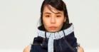 Designer måtte ikke bruge modeller i kørestol ved modeshow under Copenhagen Fashion Week