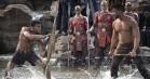 'Black Panther's åbningsweekend er på vej til at slå alle Marvel-rekorder