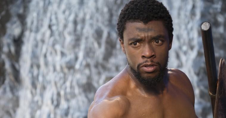 'Black Panther' kan definere Marvel-filmene i mange år frem