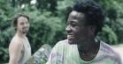 Soundvenue & CPH:DOX præsenterer: Skateboardfilmens svar på 'Boyhood'