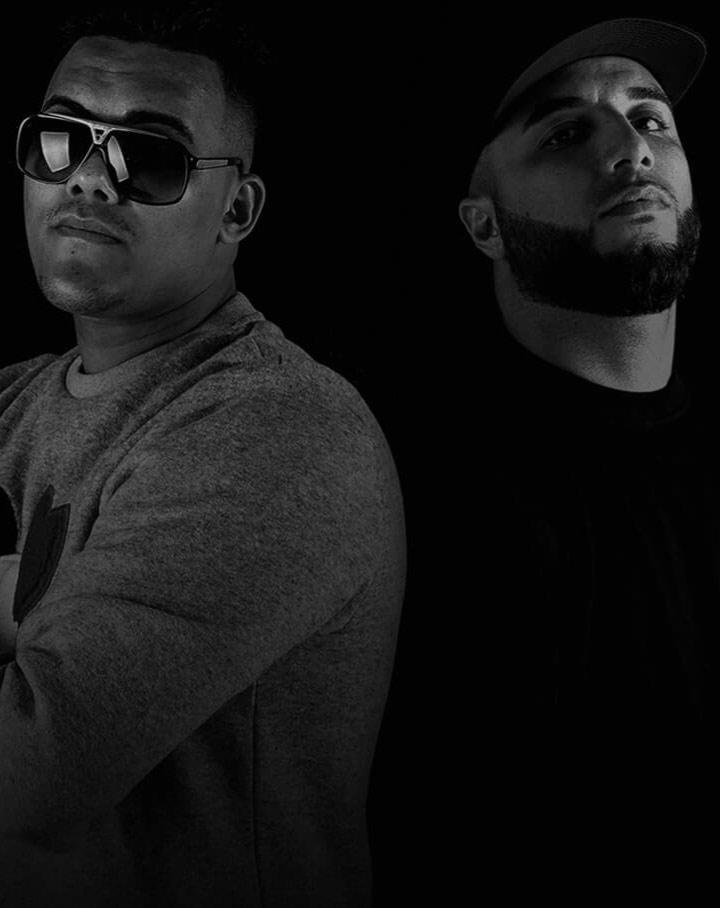 Tre danske hiphop sange du skal høre på Spotify denne måned