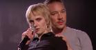 Hør to nye sange fra Diplo – én med Mø, og én med Sia og Labrinth