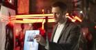'Mute': Duncan Jones' 'Blade Runner'-parafrase på Netflix er bedre end som så
