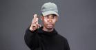 Video: Omar udpeger sine yndlingsrim –»Det var der, det gik op for mig, at jeg ville lave musik«