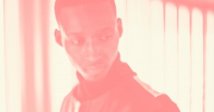 Hør nyt afsnit af hiphop-podcaten Standard: Om Kendrick Lamars 'Black Panther' og røverhistorier fra Omar