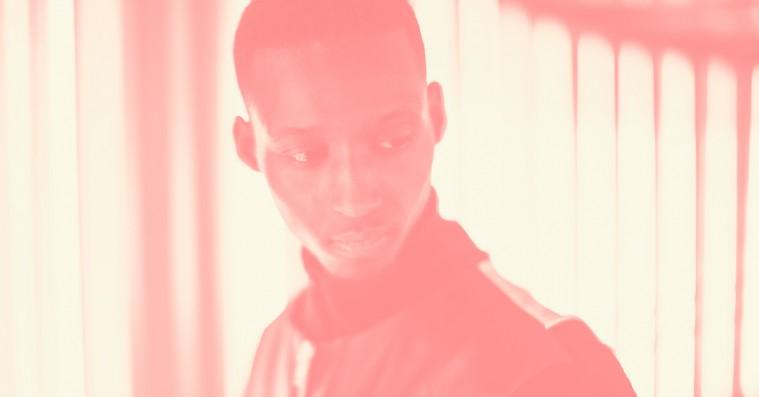 Standard #18: Kendrick Lamars 'Black Panther' og røverhistorier fra Omar