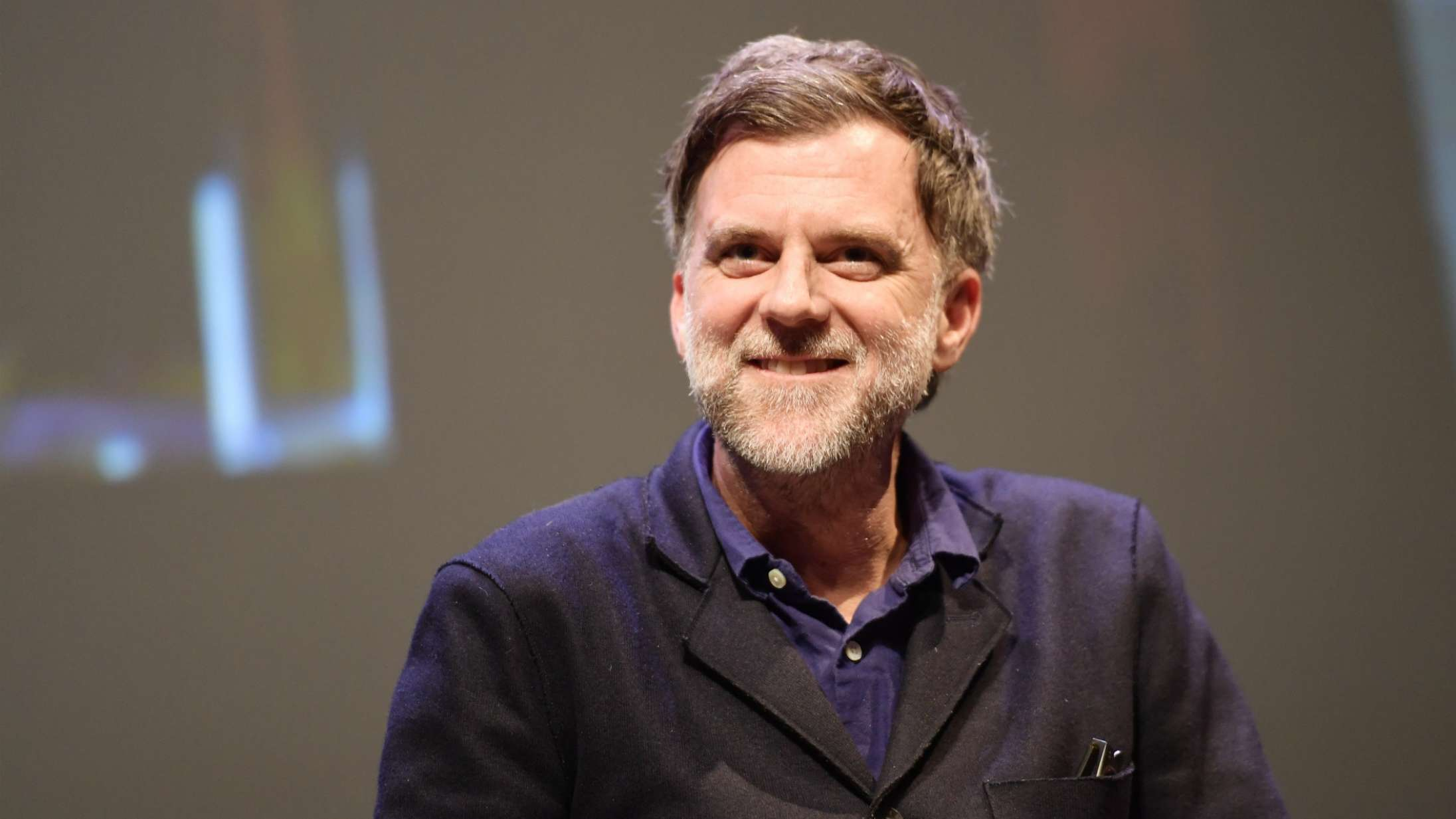 Philip Seymour Hoffmans søn lander hovedrolle i Paul Thomas Andersons nye film
