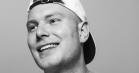 'Sovsen': Fireting P3's nye hiphopprogram gør rigtig godt – og én advarsel
