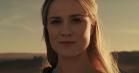 Evan Rachel Wood får samme løn som mændene i 'Westworld 3' – for første gang nogensinde