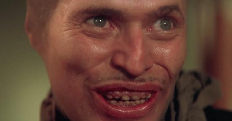 'The Florida Project'-aktuelle Willem Dafoe har det perfekte skurkefjæs – se hans seks mest excentriske roller