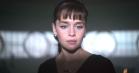 Første teaser til 'Solo: A Star Wars Story' – med Donald Glover, Woody Harrelson og Emilia Clarke
