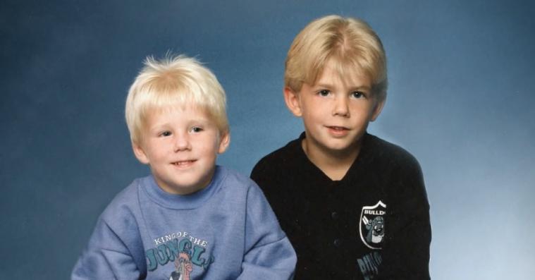 'Mordet på Kevin': Svensk true crime-serie fik barnemordssag genåbnet
