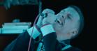 Videopremiere: Mont Jake vender tilbage med en frisk, spraglet billedside til 'Come Closer'