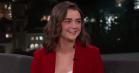 Maisie Williams afkræfter forlydender om flere slutninger til 'Game of Thrones'