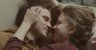 Den hyldede danske kortfilm 'Forever Now' viser kærestebruddet smukt, sårbart og på MDMA – se den her