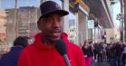Kimmel udstiller folks 'Black Panther'-viden – alle tror, Wakanda er et rigtigt land
