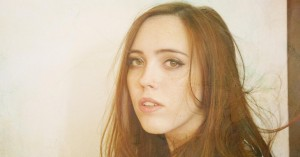 Hold øje med Soccer Mommy: »Chill but kinda sad« emopop fra Nashville