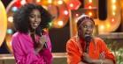 '2 Dope Queens': Jessica Willams og Phoebe Robinsons HBO-udgave af deres populære podcast er skidehamrende god