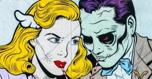 Ugens kulturguide: Bankodrama, tegneserie-eldorado og læselyst i hele byen