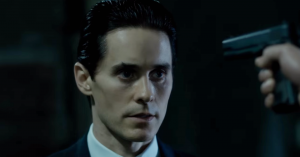 'Under sandet'-instruktør slipper Jared Leto løs blandt japanske gangstere i trailer til 'The Outsider'
