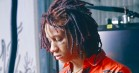 Vi talte med Trippie Redd om knuste hjerter: »Kærlighedens mål er at overvinde alt«