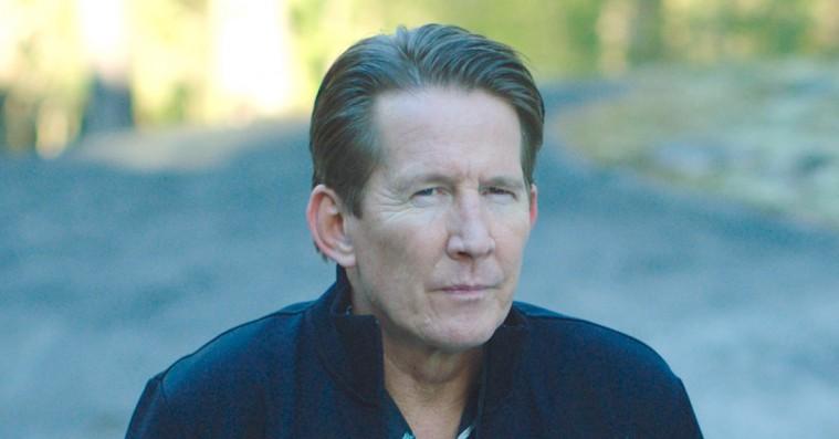 Thomas Bo Larsen: »Skurkene i superheltefilm er altid bare onde og ikke ret meget andet«