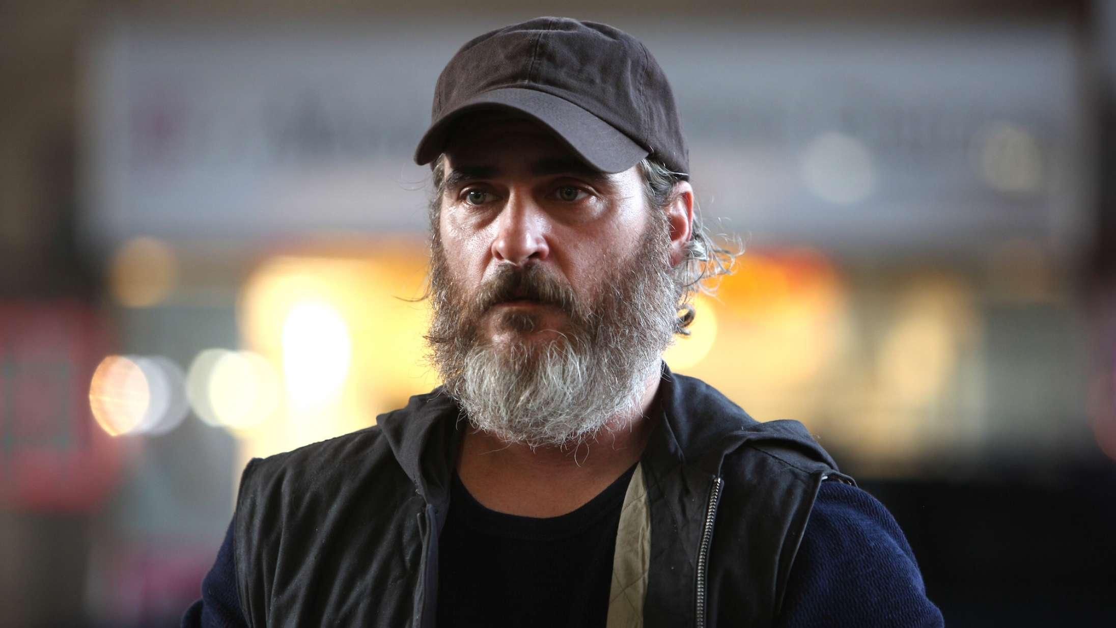 Joaquin Phoenix skal spille over for Rooney Mara i mesterinstruktørs nye film