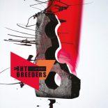 The Breeders' første album i ti år er som et hyggeligt postkort fra gamle venner - All Nerve