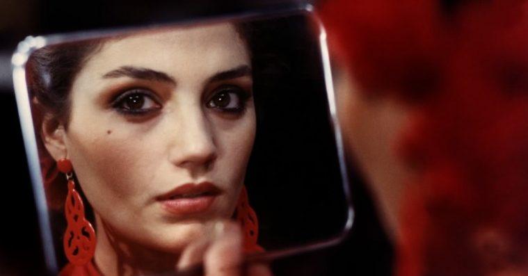 Danmarksaktuel filmlegende foregreb frygtelige kvinder og #Metoo på mesterlig maner
