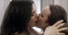 Rachel Weisz og Rachel McAdams har forbudt sex i første trailer til 'Disobedience'