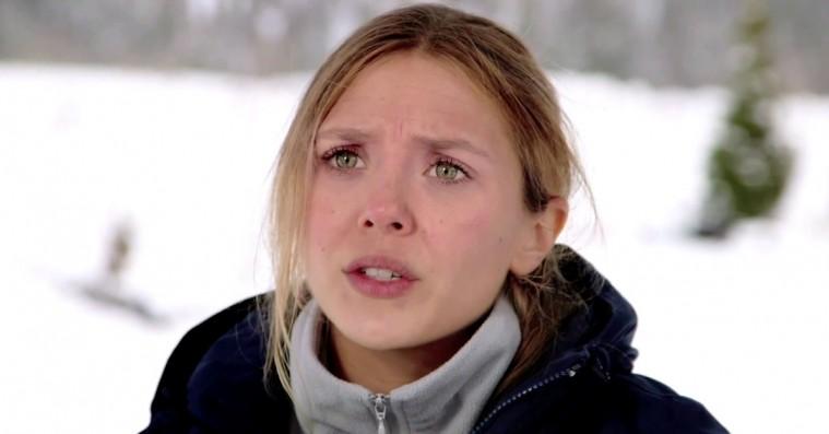 Facebook annoncerer ny originalserie med Elizabeth Olsen i front