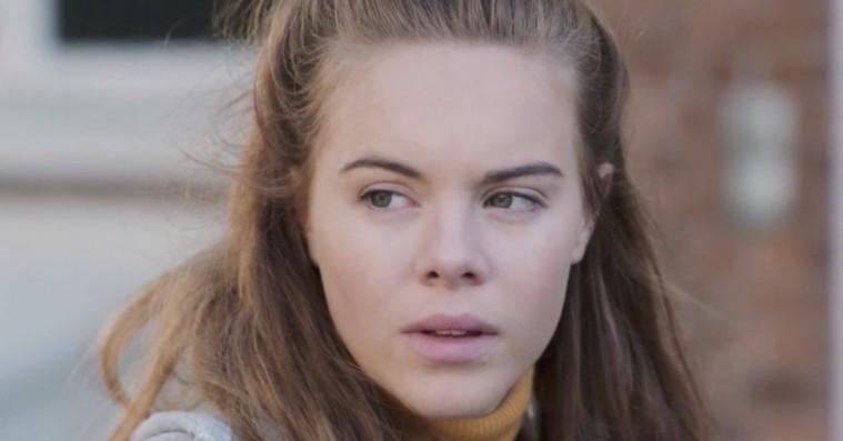 'Skam'-skuespiller filmer i Odense –spiller hovedrolle i nordisk dansefilm