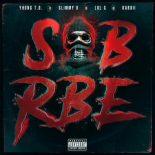 Hiphopkvartetten SOB X RBE's Bay Area-rap er svær at sidde stille til - Gangin
